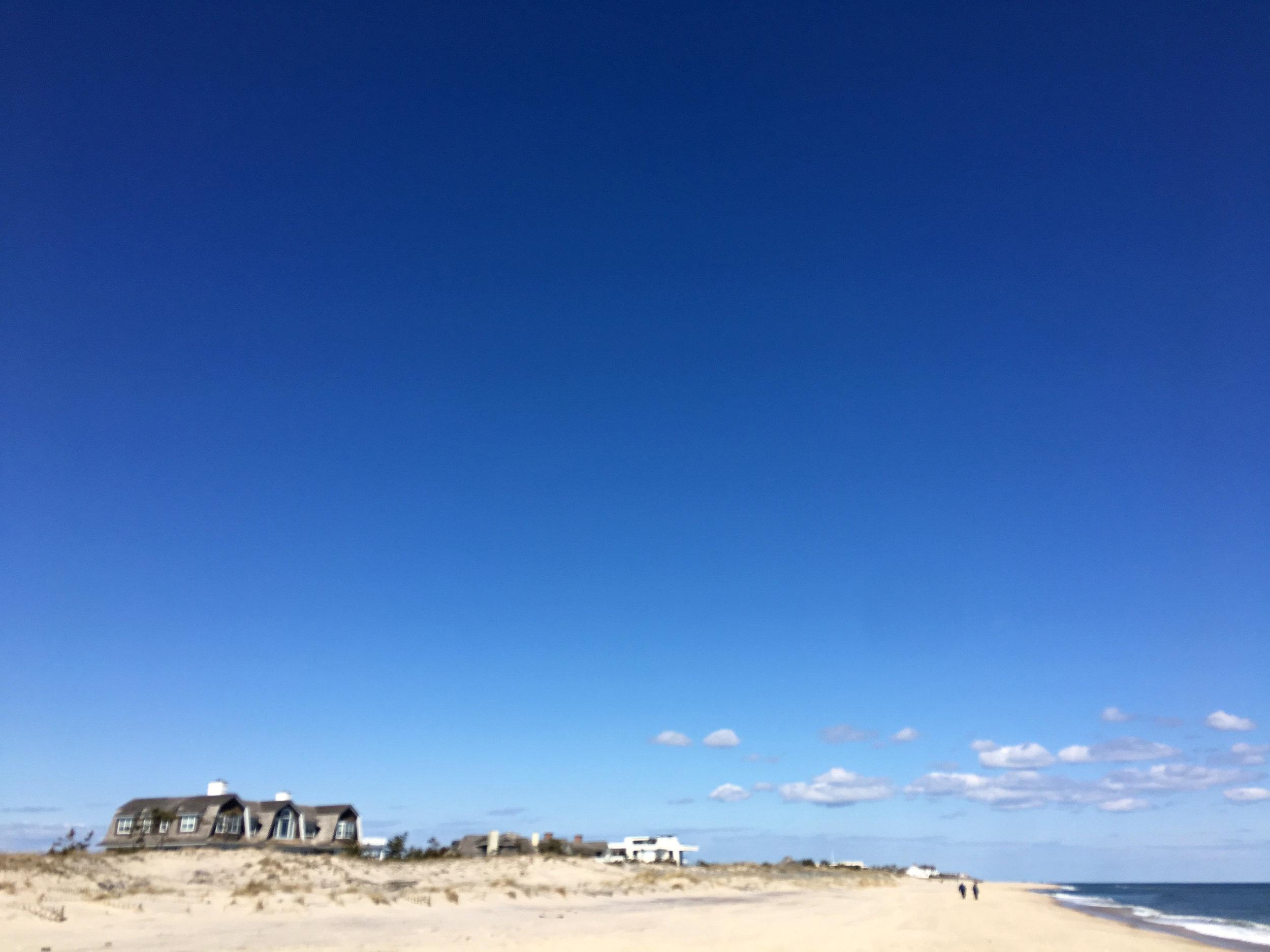 Coopers Beach-Clare Hughes.jpg