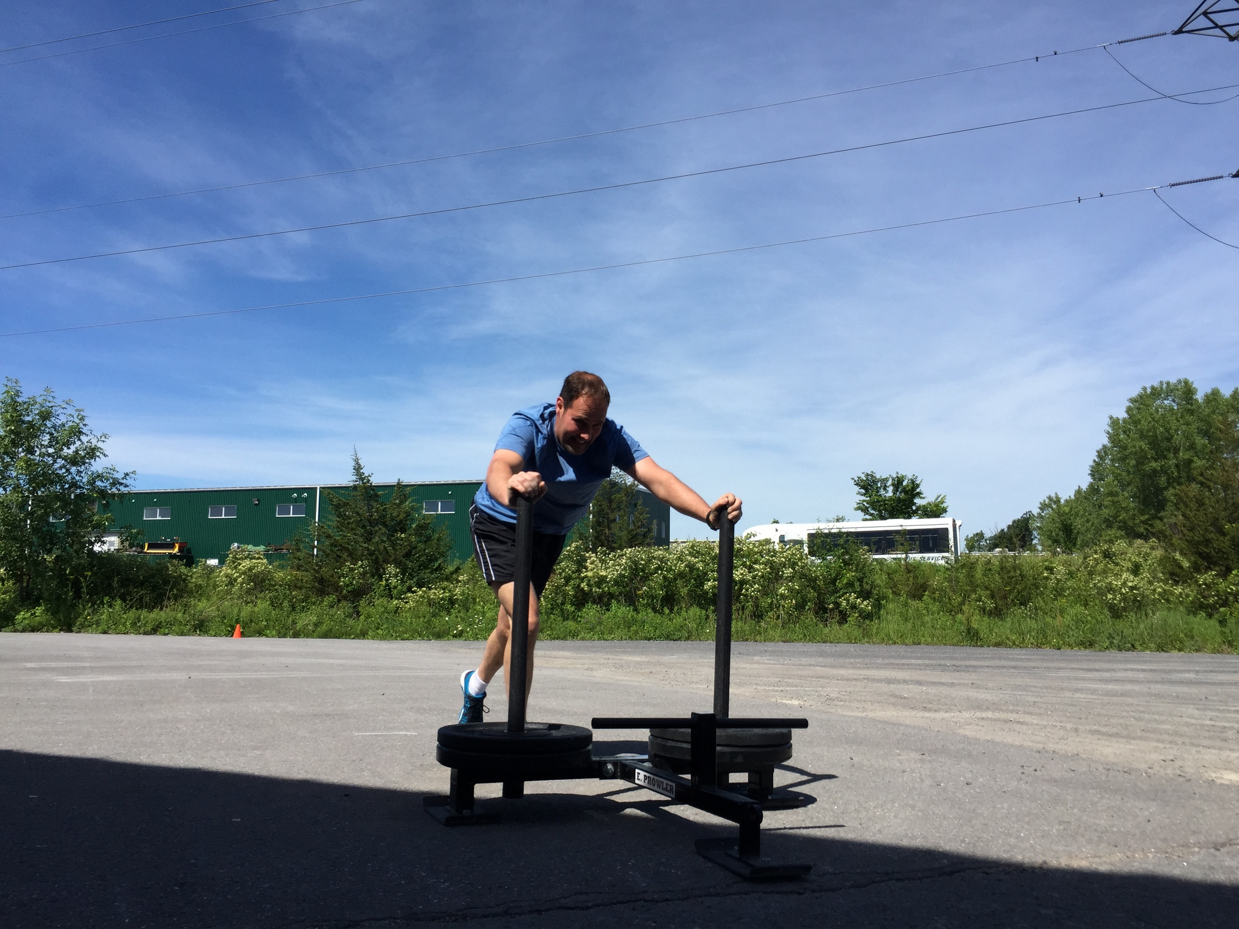 gym-fitness-training-kingston-andrew-prowler