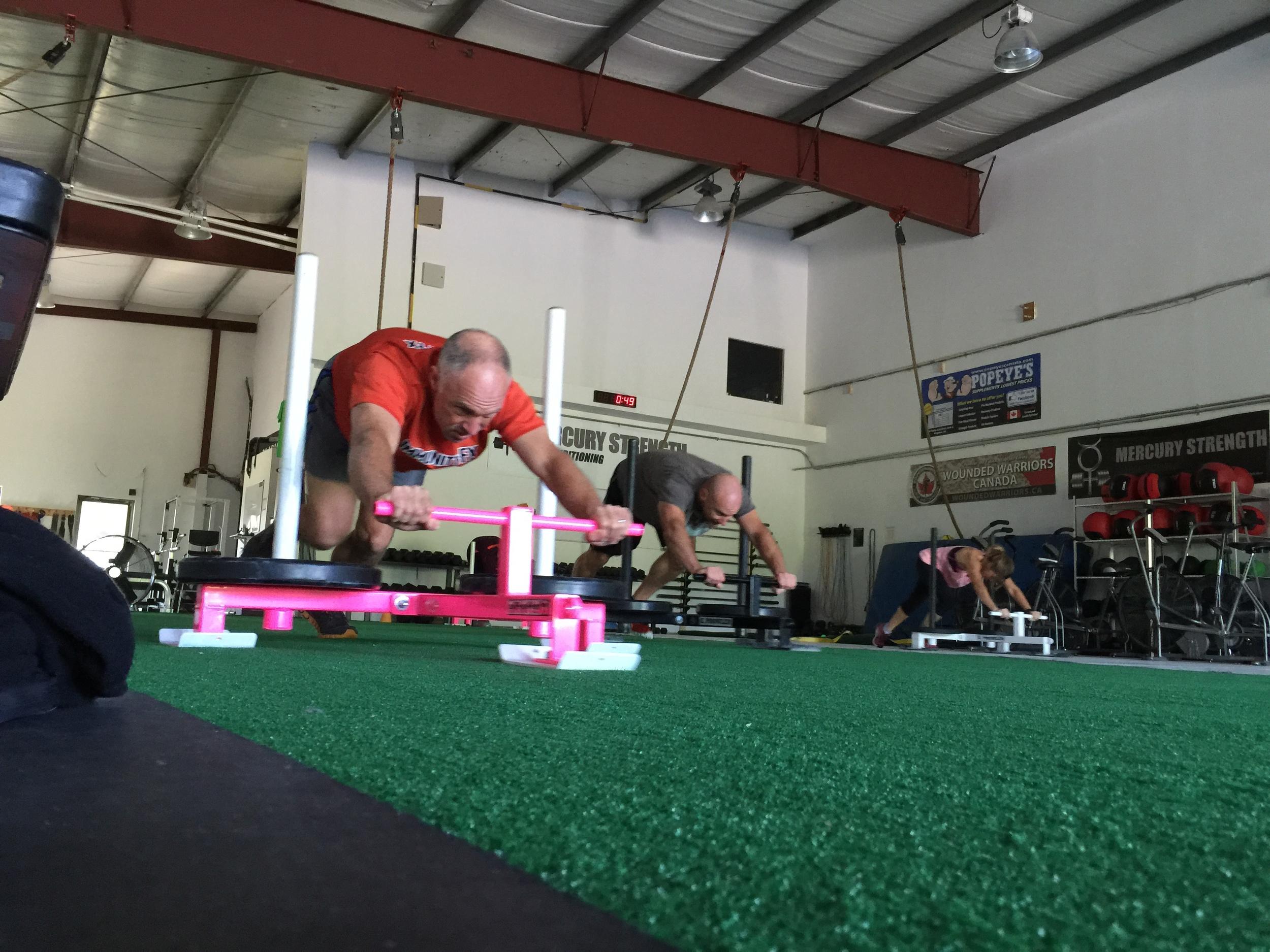 gym-fitness-training-kingston-tom-sean-prowler