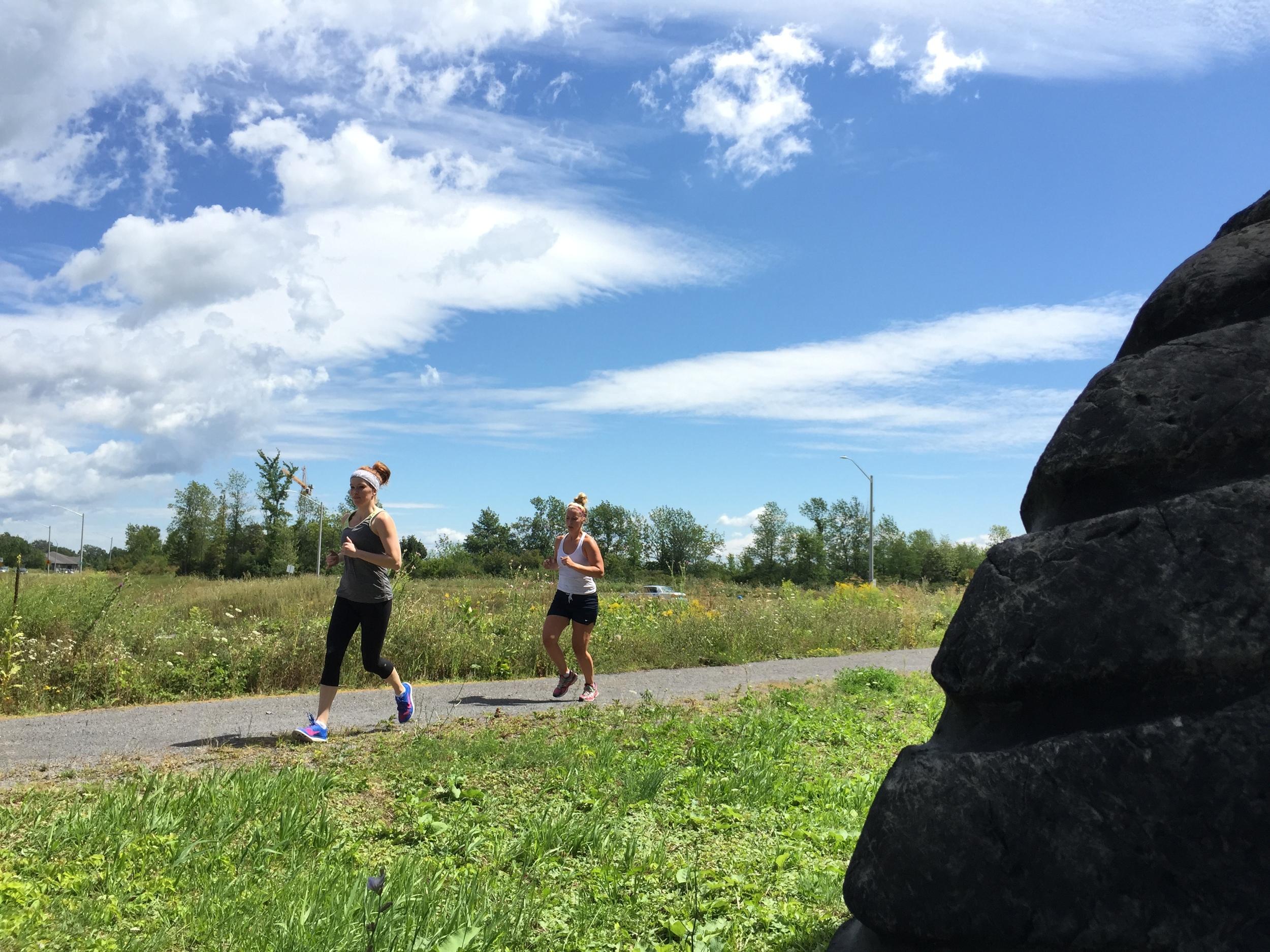 gym-fitness-training-kingston-run