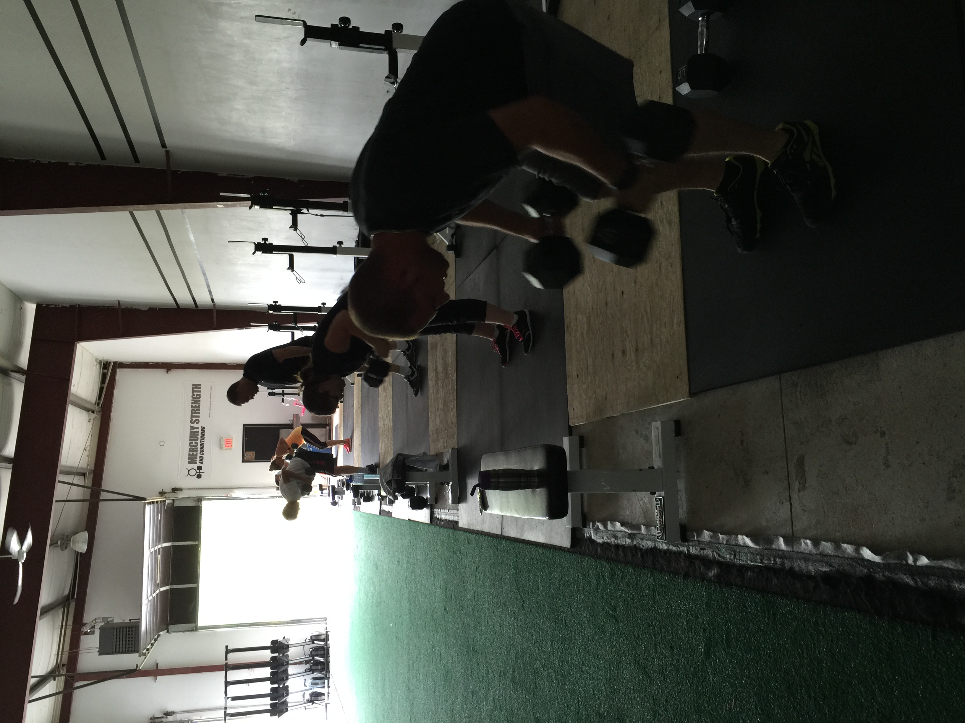 gym-fitness-training-bootcamp-kingston-row