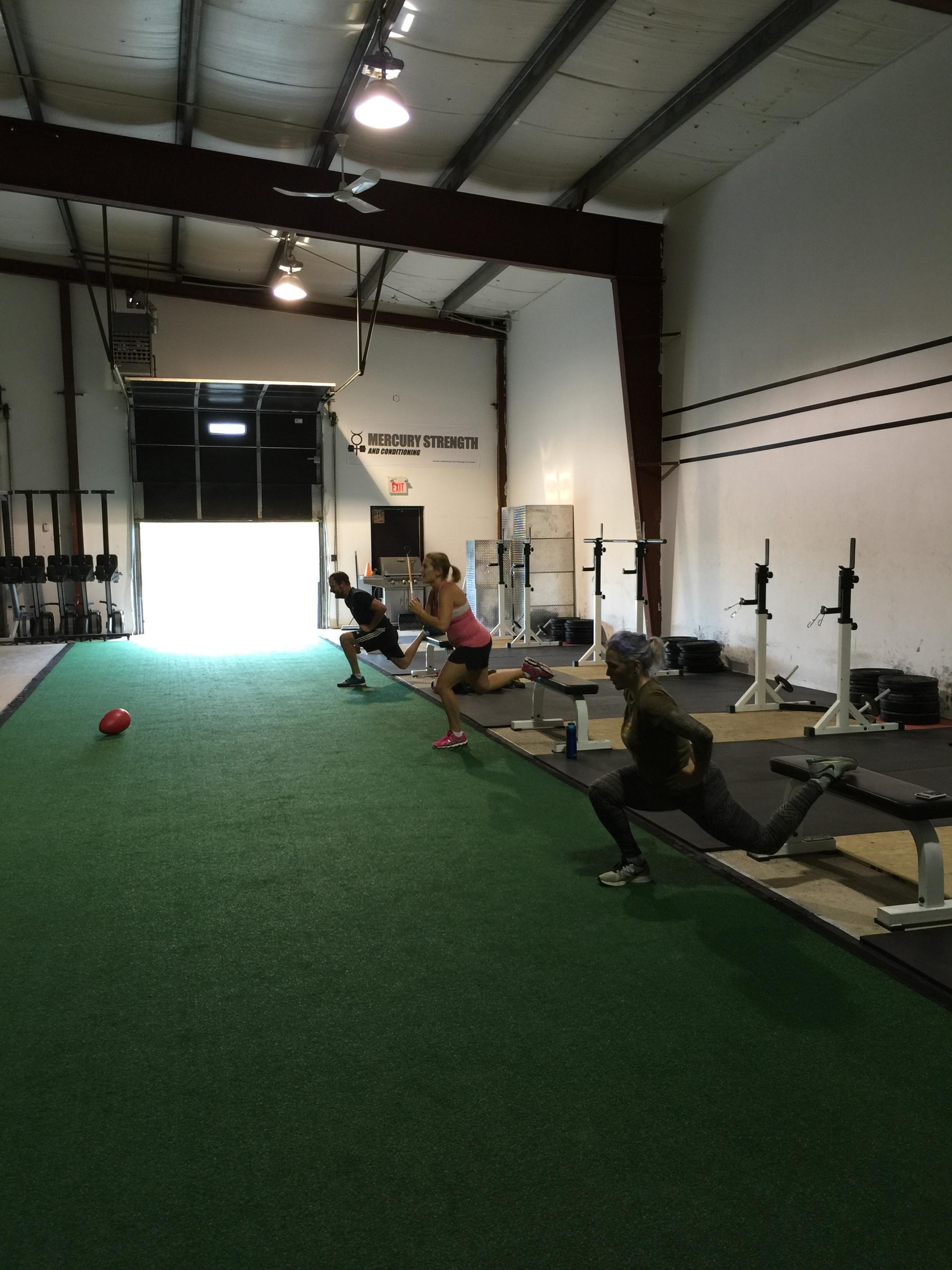gym-fitness-training-bootcamp-kingston-reverse plank