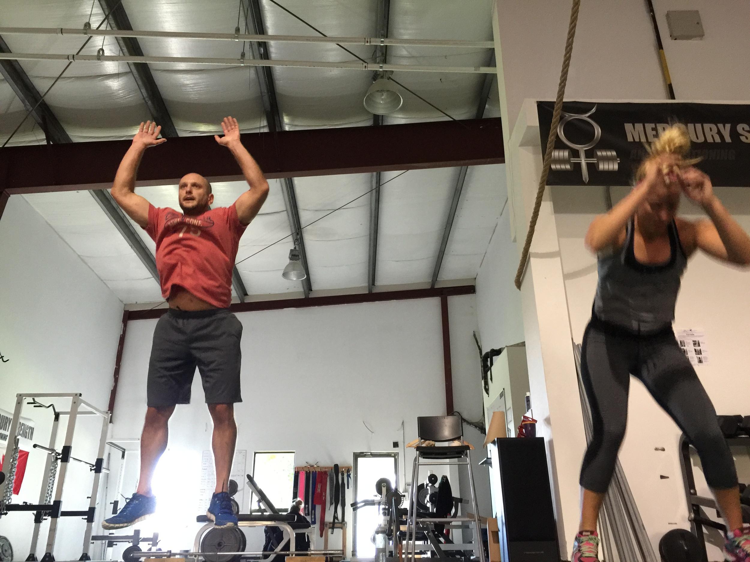 gym-fitness-training-bootcamp-kingston-burpee