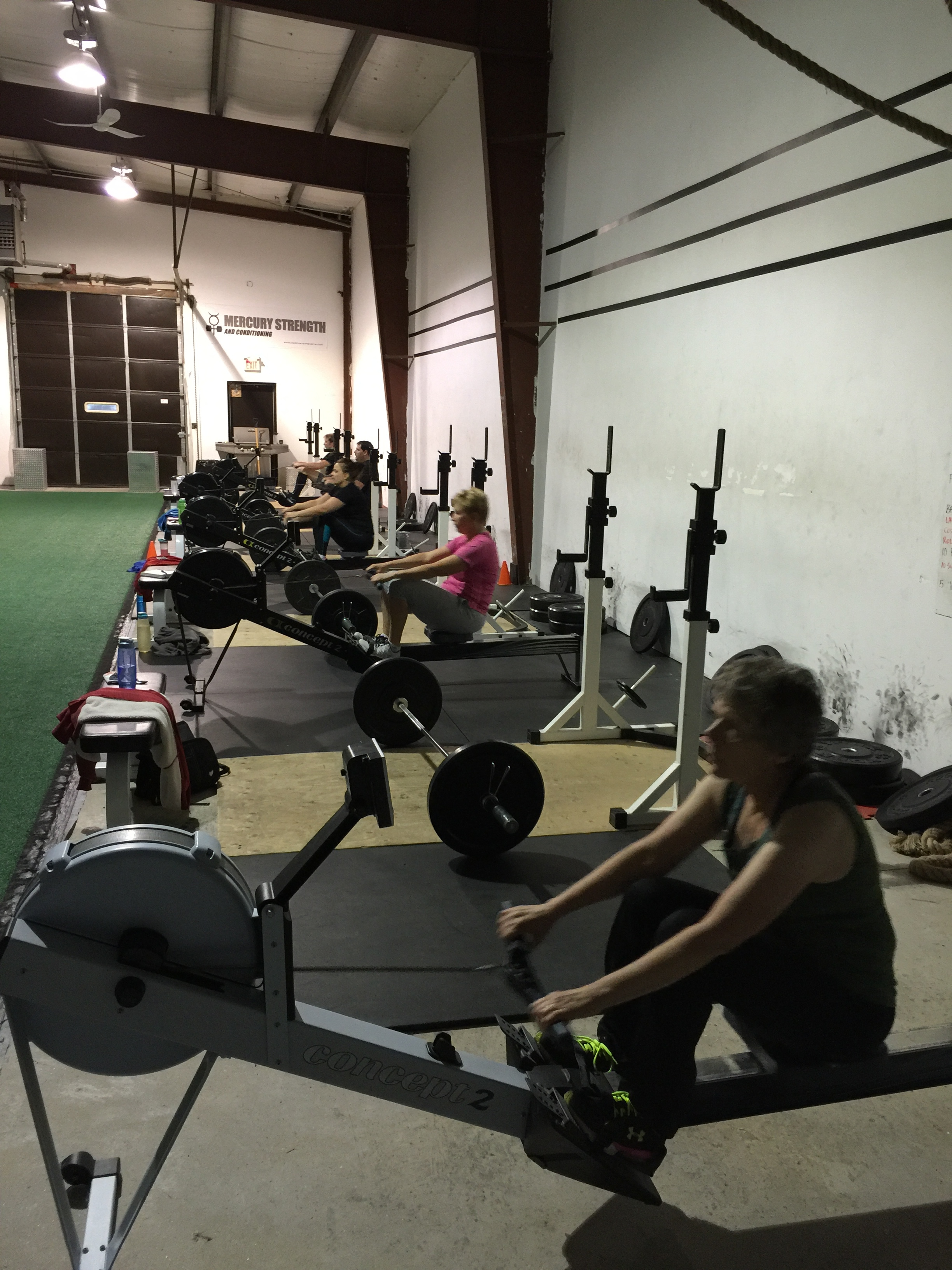 gym-fitness-training-bootcamp-kingston-row