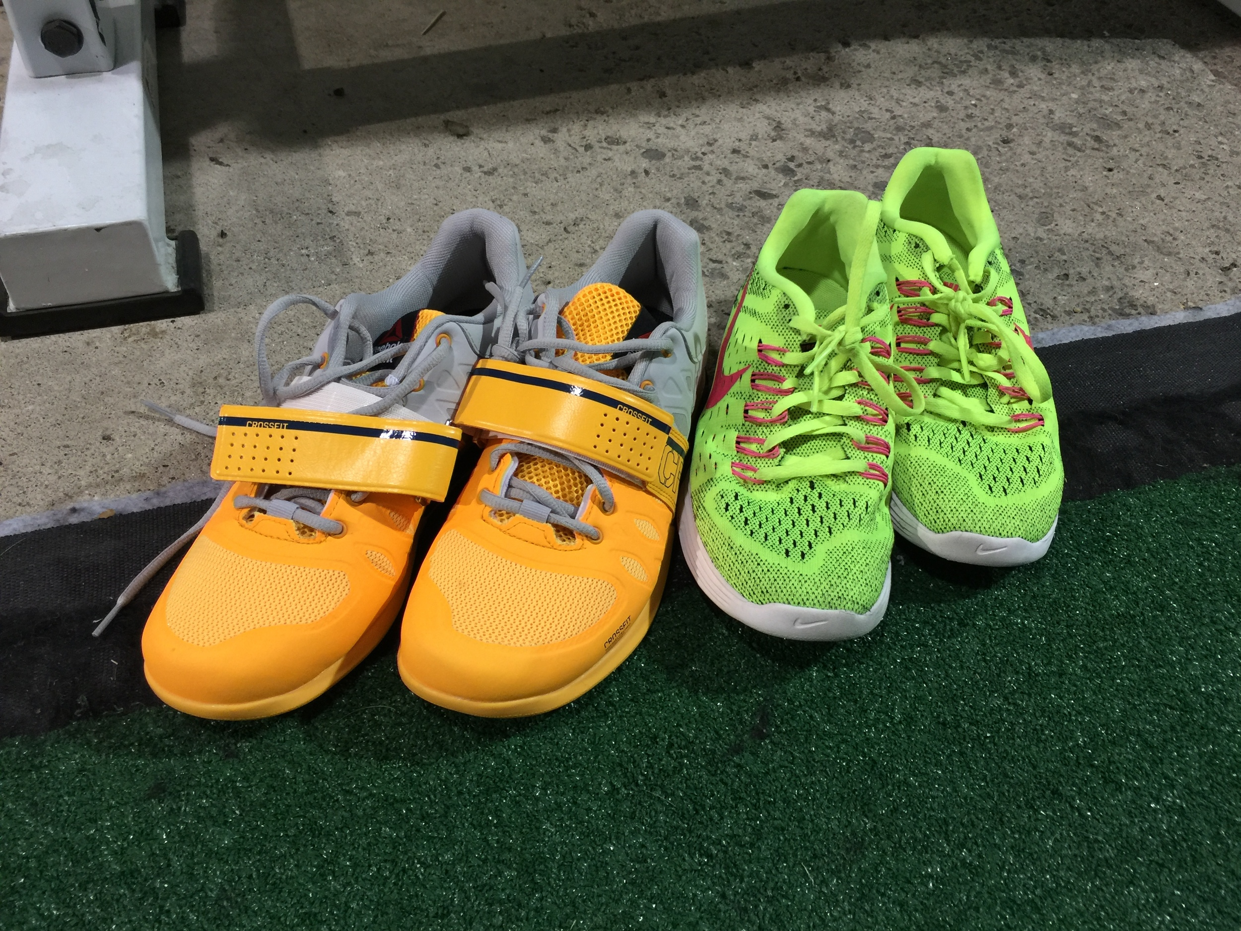 gym-fitness-training-bootcamp-kingston-shoes
