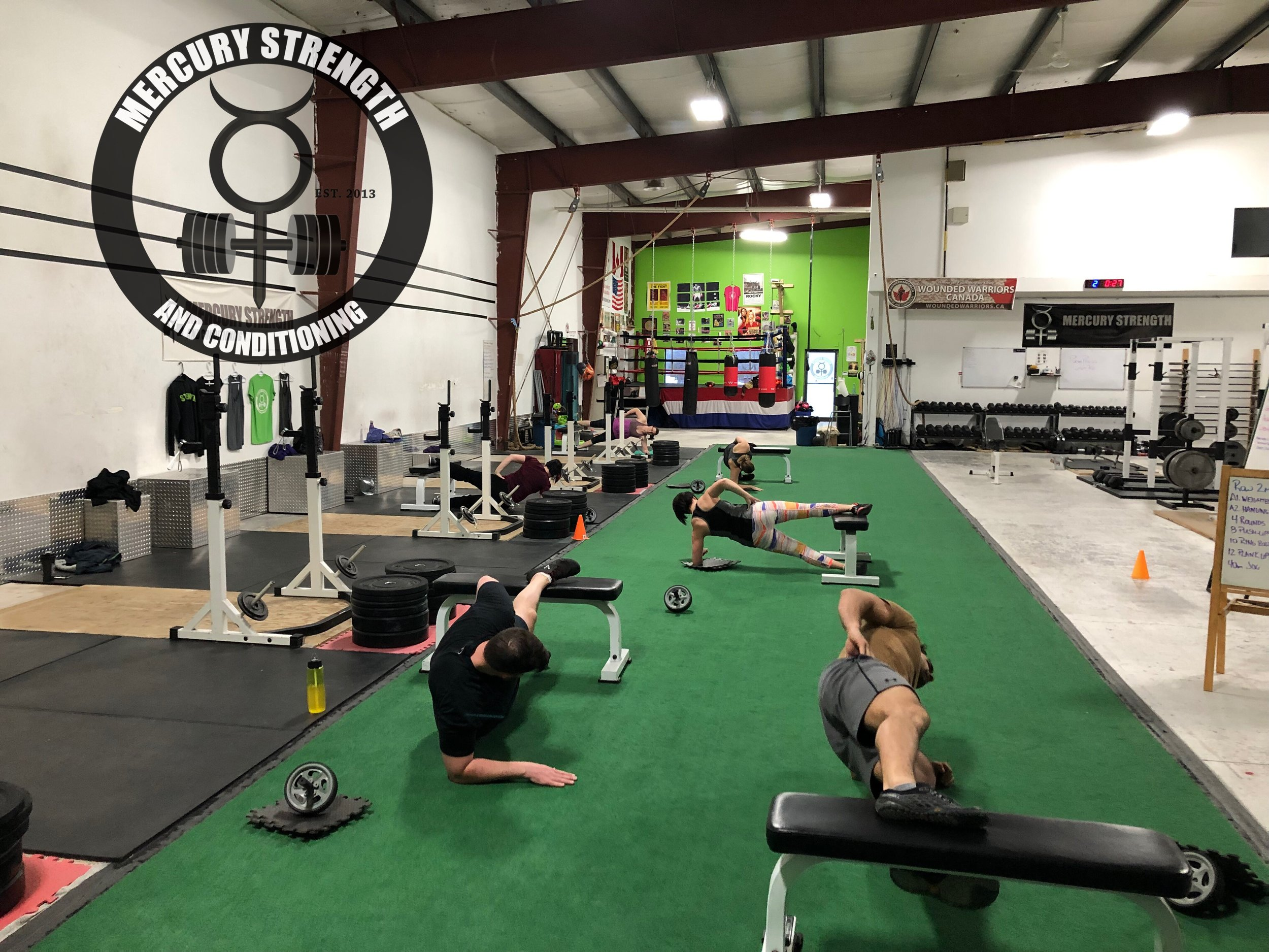 Gym-powerlifting-Olympic lifting-fitness-personal training-training-bootcamp-crossfit-kingston-kingston gym-kids-mercury-strength-conditioning-athlete-Copenhagen