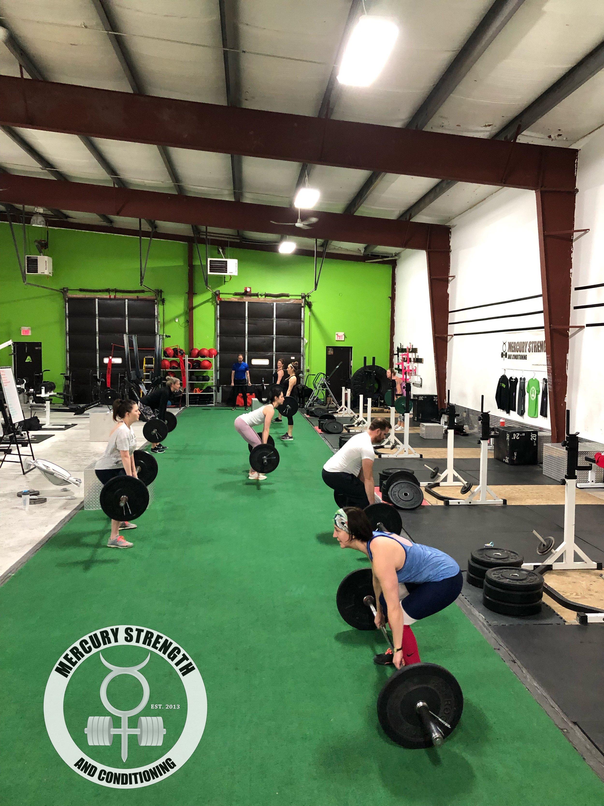 Gym-powerlifting-fitness-personal training-training-bootcamp-crossfit-kingston-kingston gym-kids-mercury-strength-conditioning-athlete-deadlift