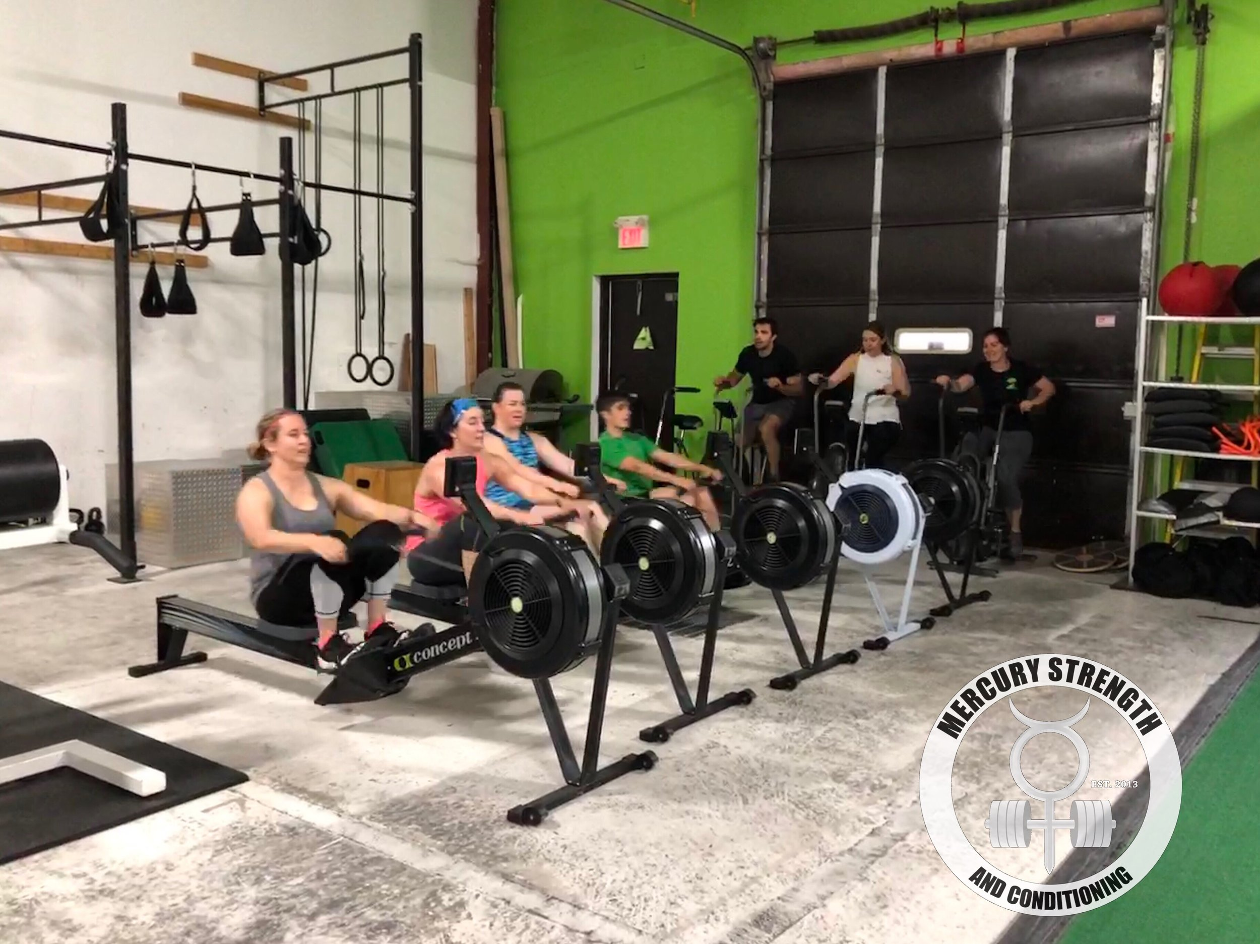 Gym-powerlifting-Olympic lifting-fitness-personal training-training-bootcamp-crossfit-kingston-kingston gym-kids-mercury-strength-conditioning-athlete-row-air dyne