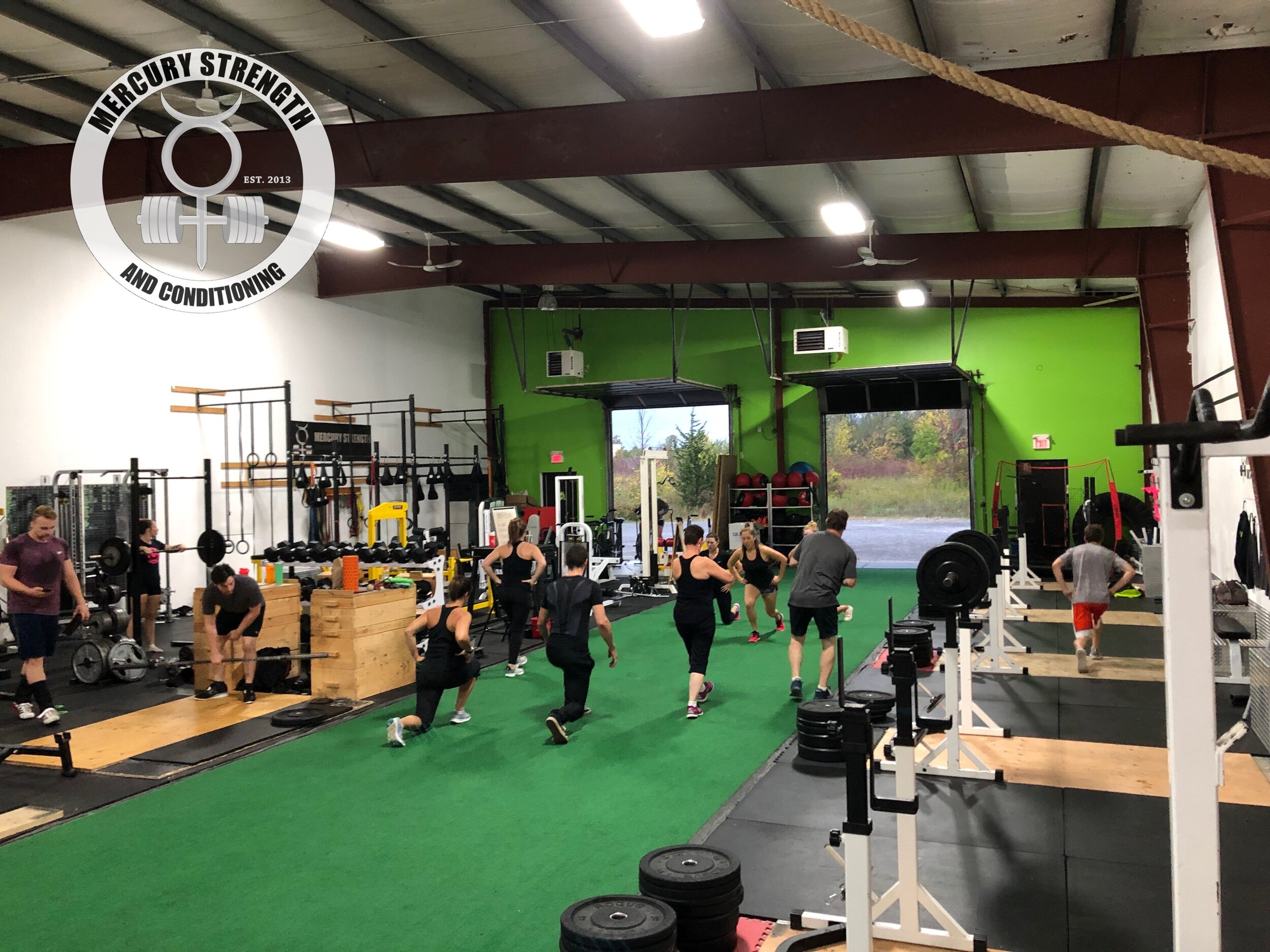 Gym-powerlifting-Olympic lifting-fitness-personal training-training-bootcamp-crossfit-kingston-gym-kingston gym-physique-body building-nutrition-kids-mercury-strength-conditioning-athlete-ontario powerlifting association-OPA-Canadian powerlifting federation-CPF-Lunge.JPG