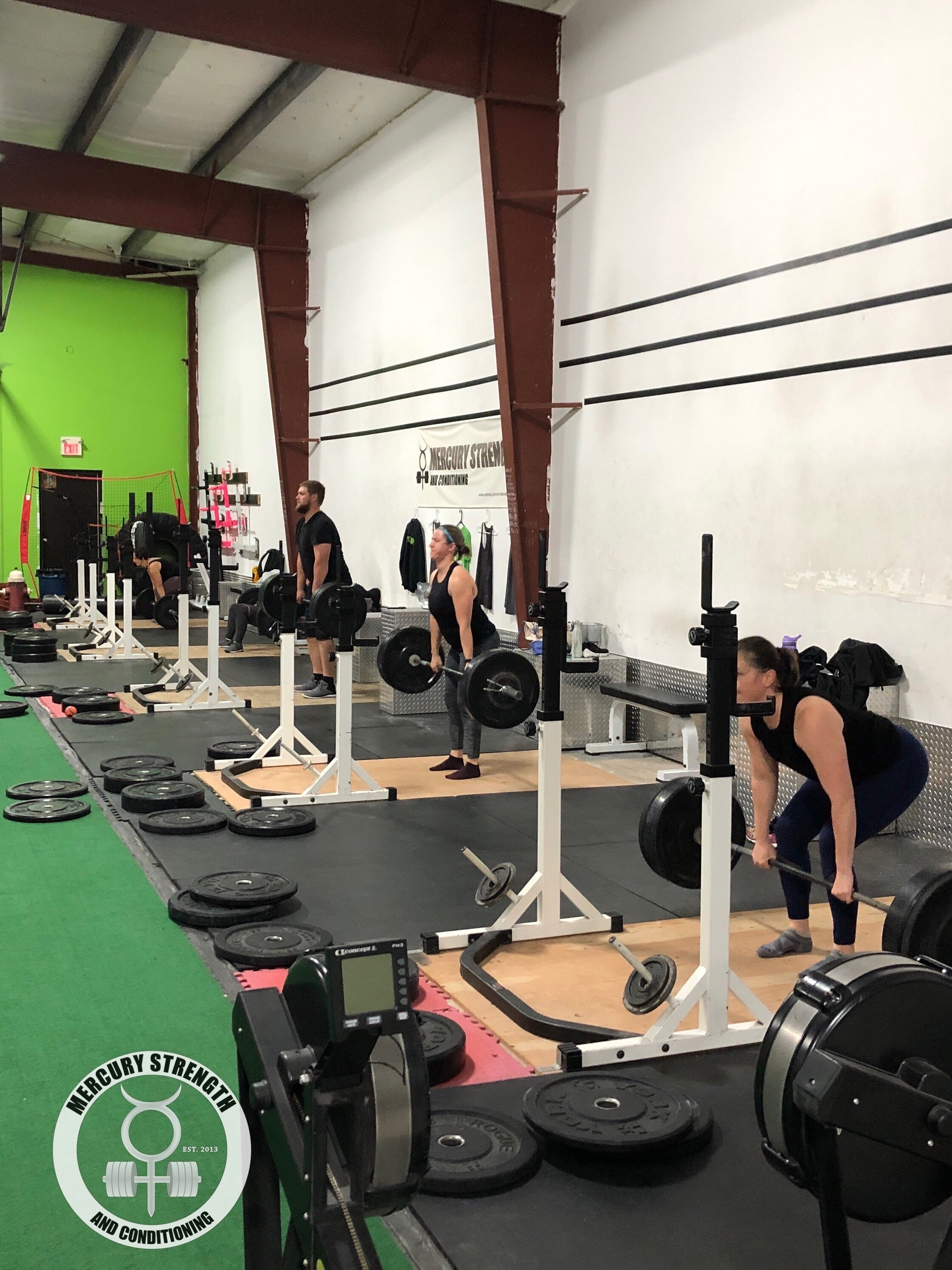 Gym-powerlifting-Olympic lifting-fitness-personal training-training-bootcamp-crossfit-kingston-gym-kingston gym-physique-body building-nutrition-kids-mercury-strength-conditioning-athlete-ontario powerlifting association-OPA-Canadian powerlifting federation-CPF-Deadlift.JPG