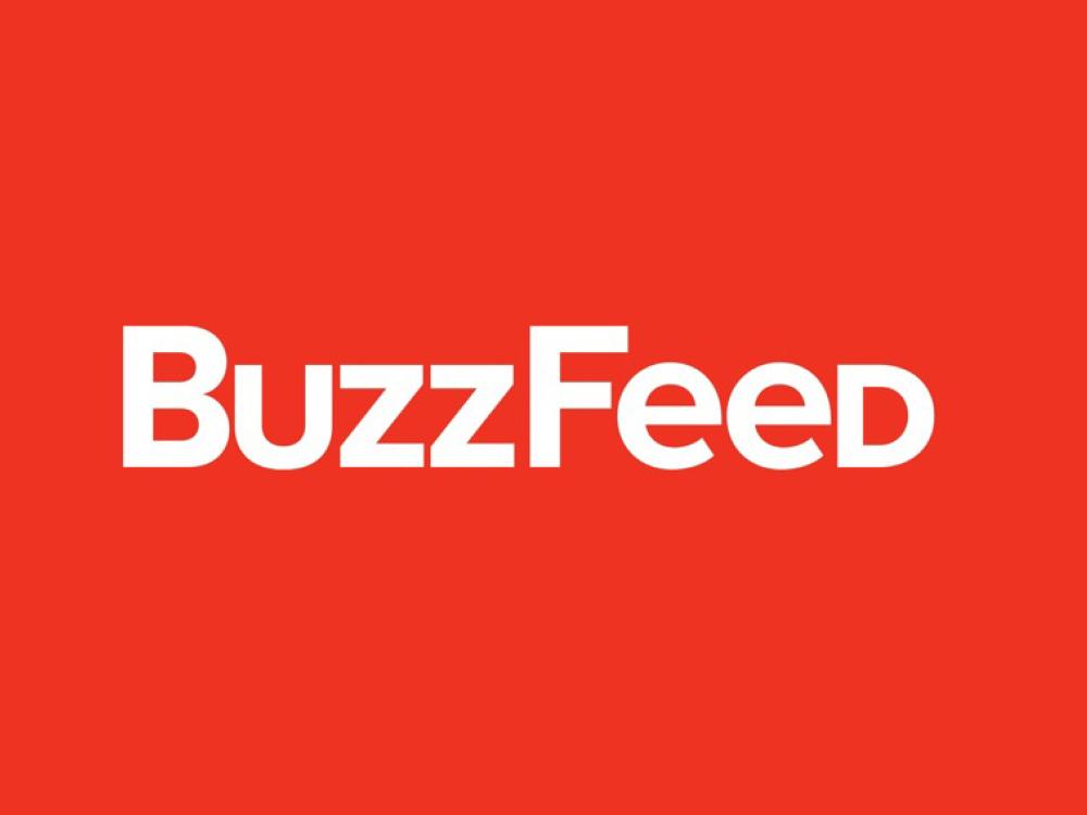 logo buzzfeed.jpg