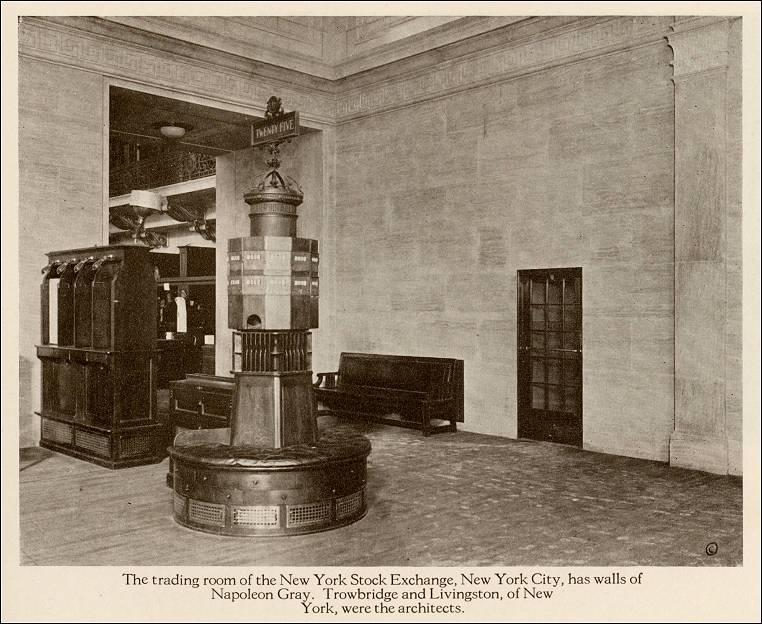 mo-new_york_stock_exchg_trdng_rm_9-1926.jpg