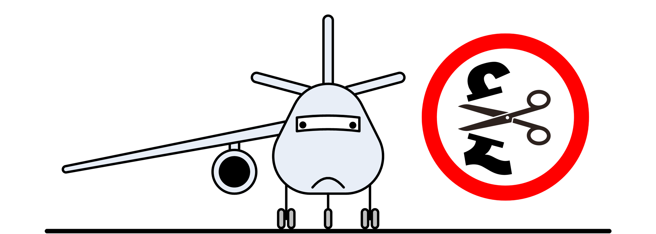 No-Cuts-Sad-Airliner.png