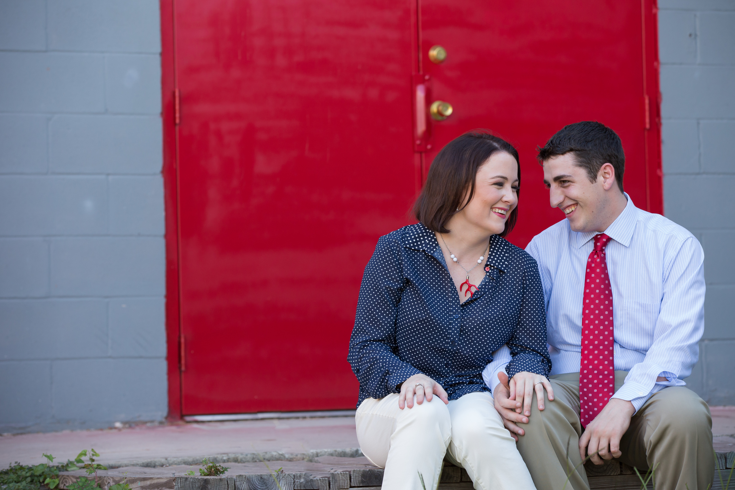 Adcock & Guerrieri Engagement Session-49.jpg
