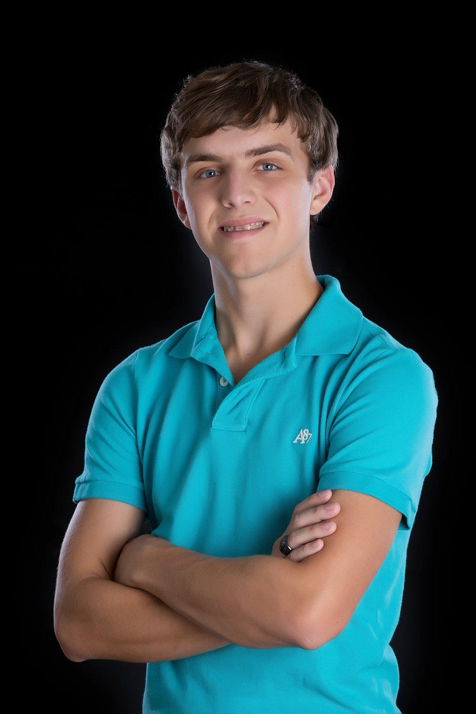 Justin-1.jpg