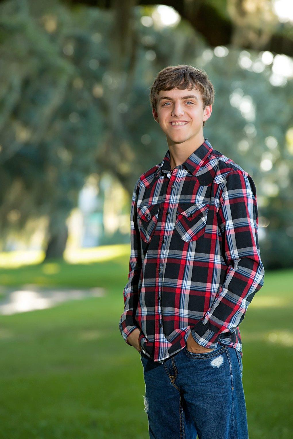 Justin-3.jpg