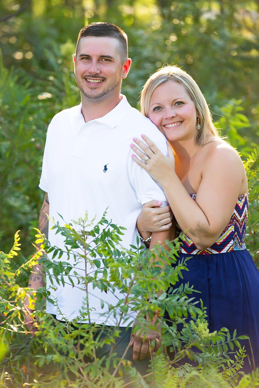 Christie and Cody-4.jpg