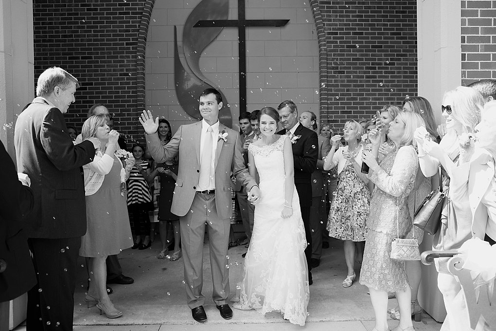 Monticello Wedding-26.jpg