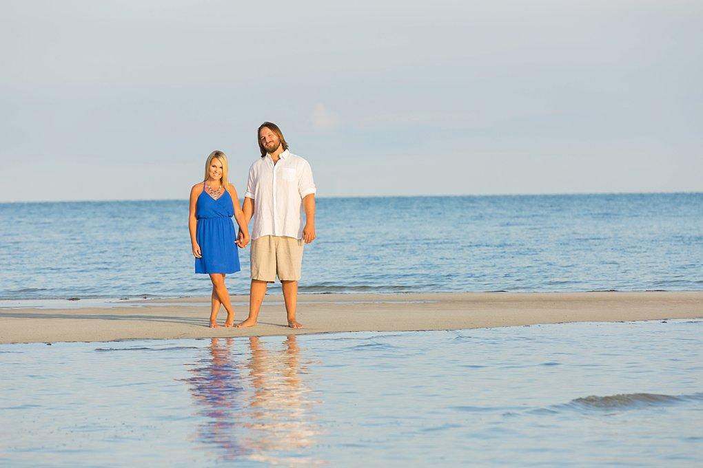 St. Teresa Beach Photographer-3.jpg