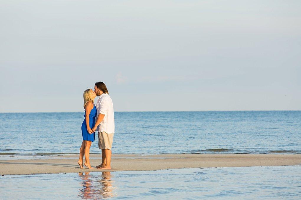 St. Teresa Beach Photographer-5.jpg
