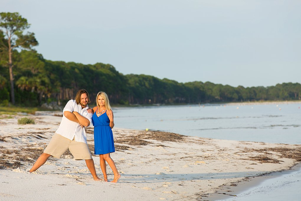St. Teresa Beach Photographer-6.jpg