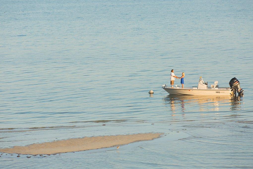 St. Teresa Beach Photographer-14.jpg