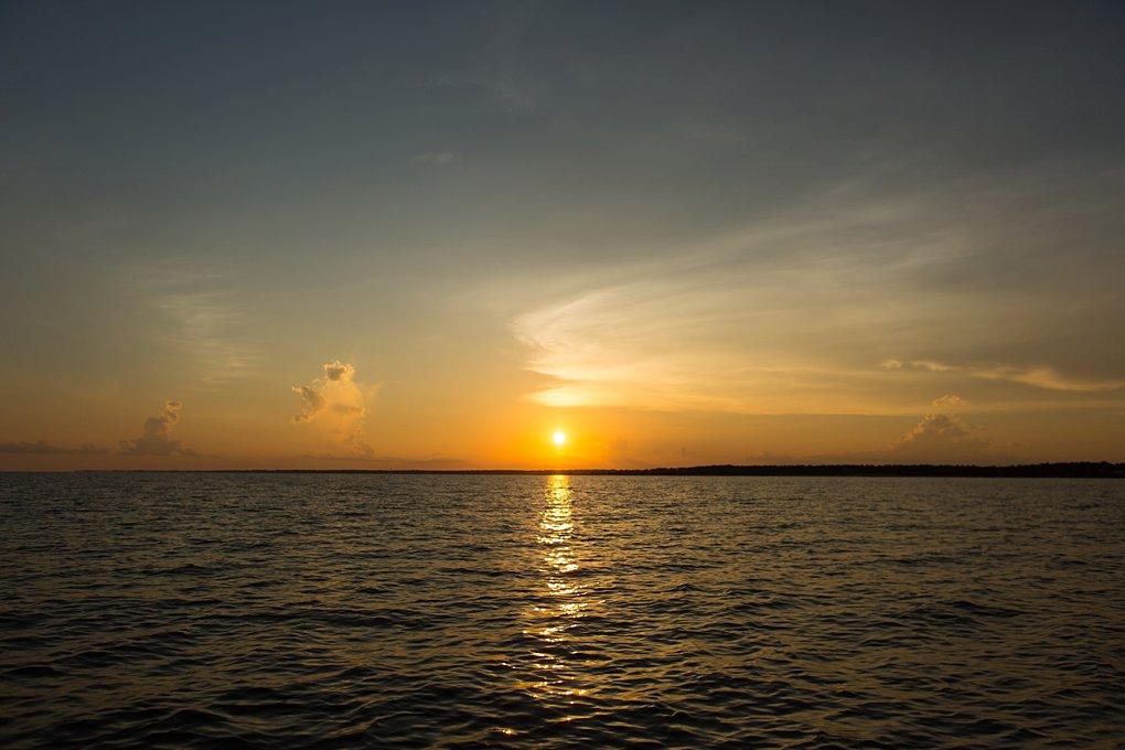 St. Teresa Beach Photographer-15.jpg