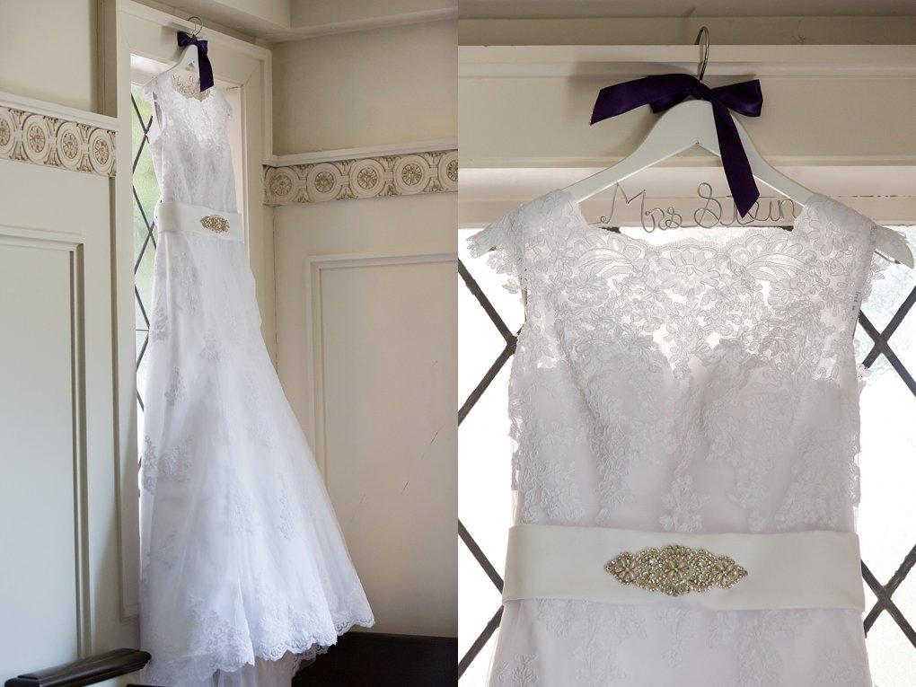 Southwood Wedding-1.jpg