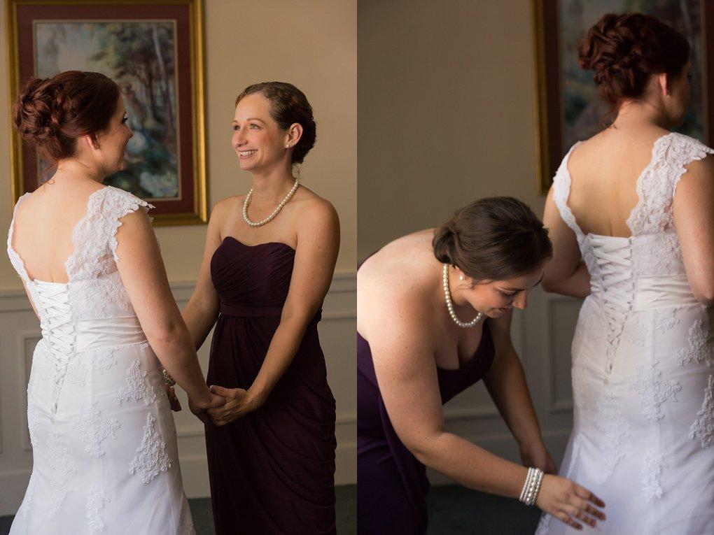 Southwood Wedding-8.jpg