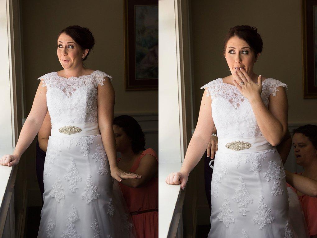 Southwood Wedding-5.jpg