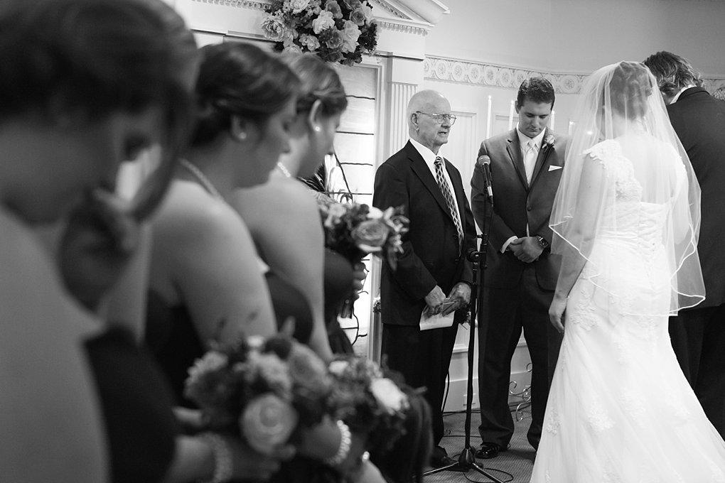 Southwood Wedding-9.jpg