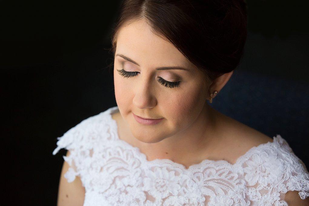 Southwood Wedding-11.jpg