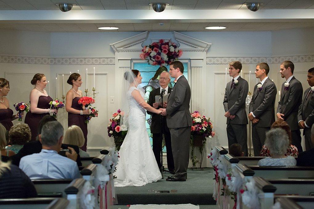 Southwood Wedding-10.jpg