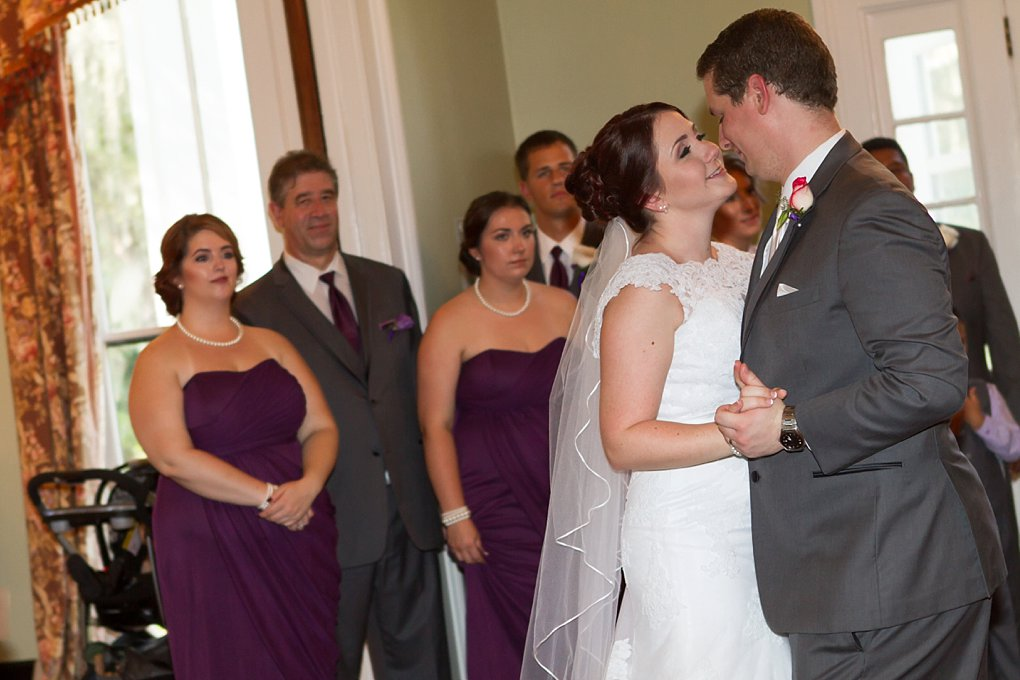 Southwood Wedding-14.jpg