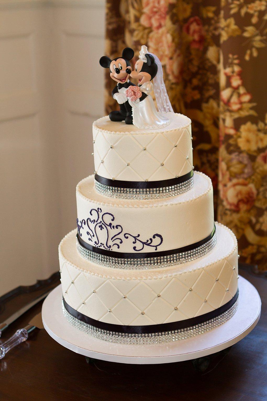 Southwood Wedding-13.jpg