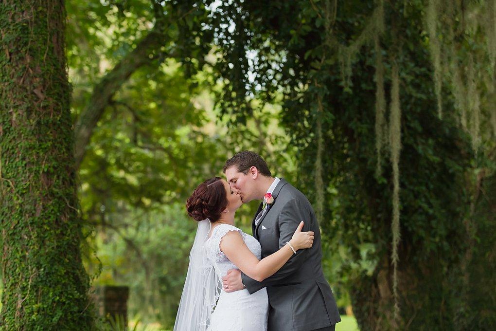Southwood Wedding-17.jpg