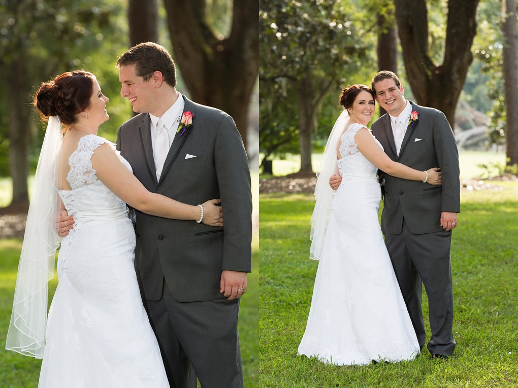 Southwood Wedding-15.jpg