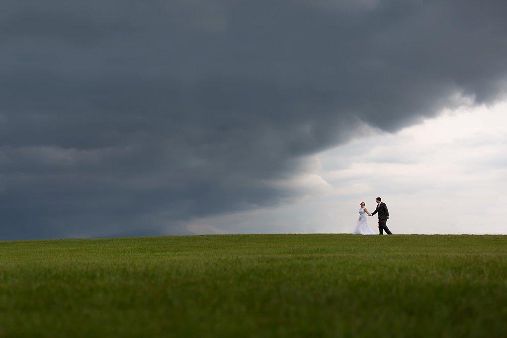 Southwood Wedding-18.jpg