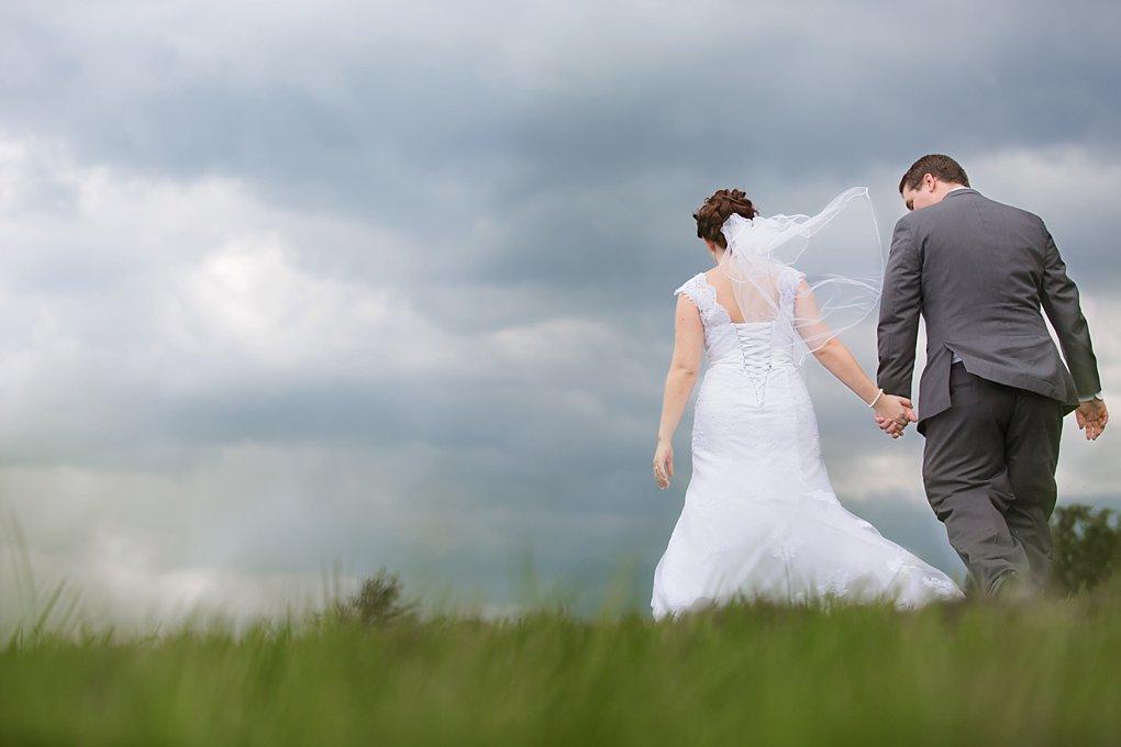 Southwood Wedding-20.jpg