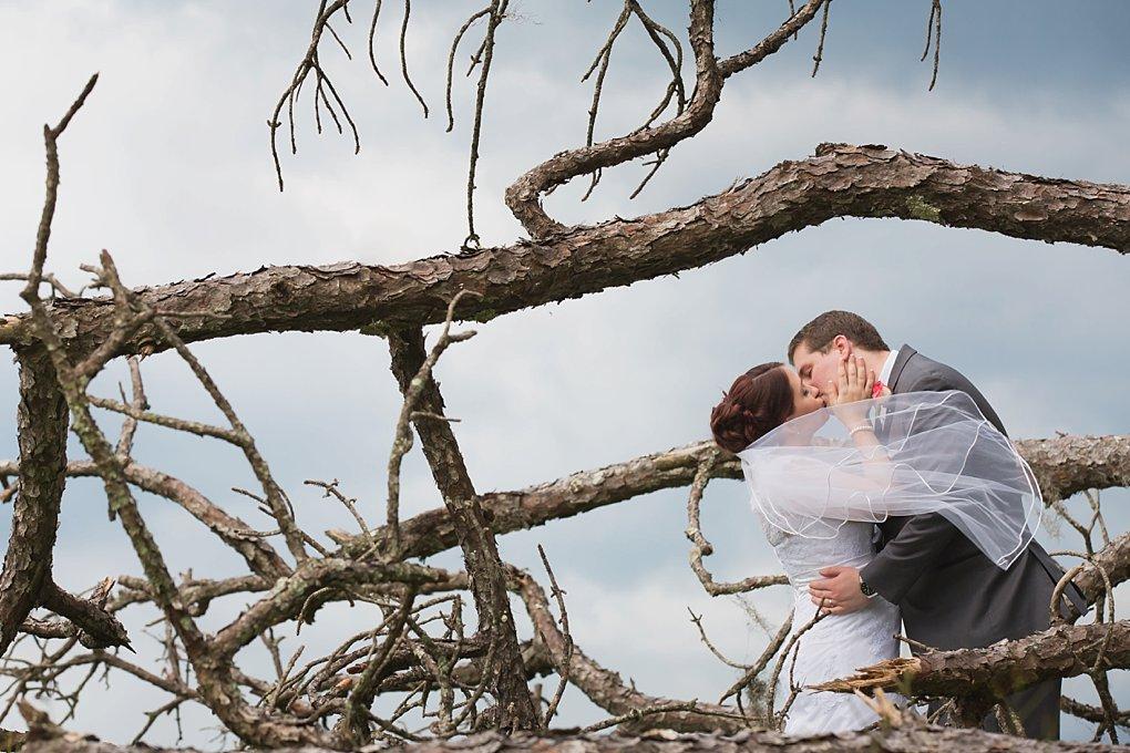 Southwood Wedding-19.jpg