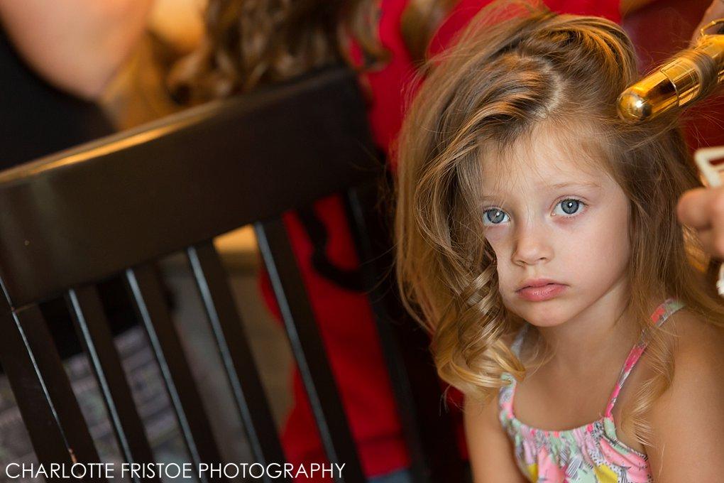 Charlotte Fristoe Photography_0233.jpg