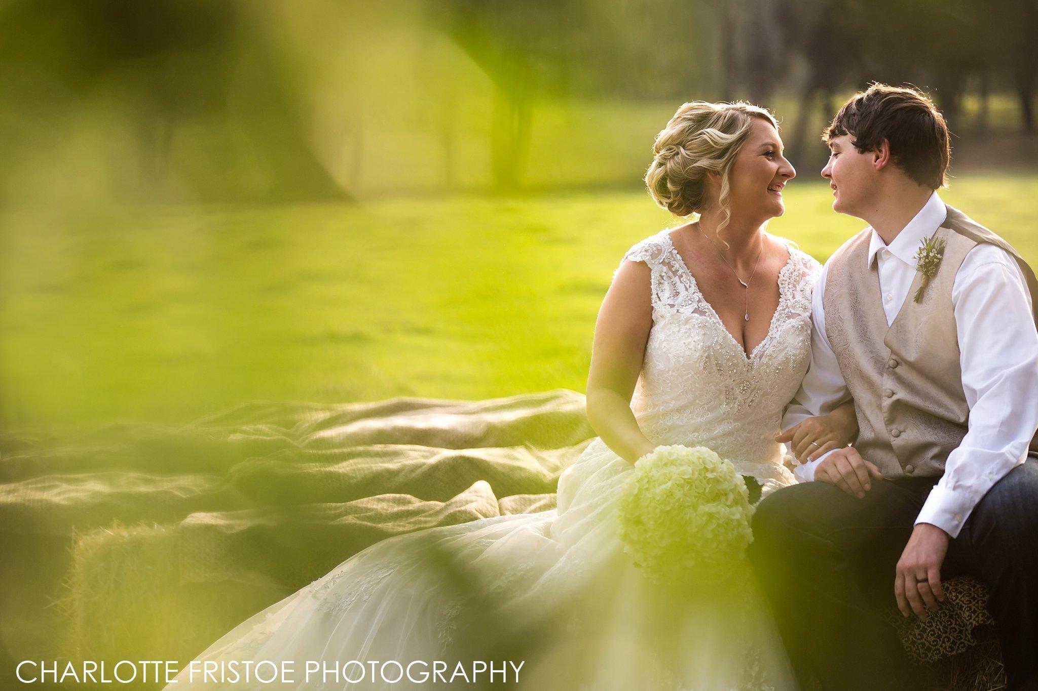 Charlotte Fristoe Photography-59.jpg