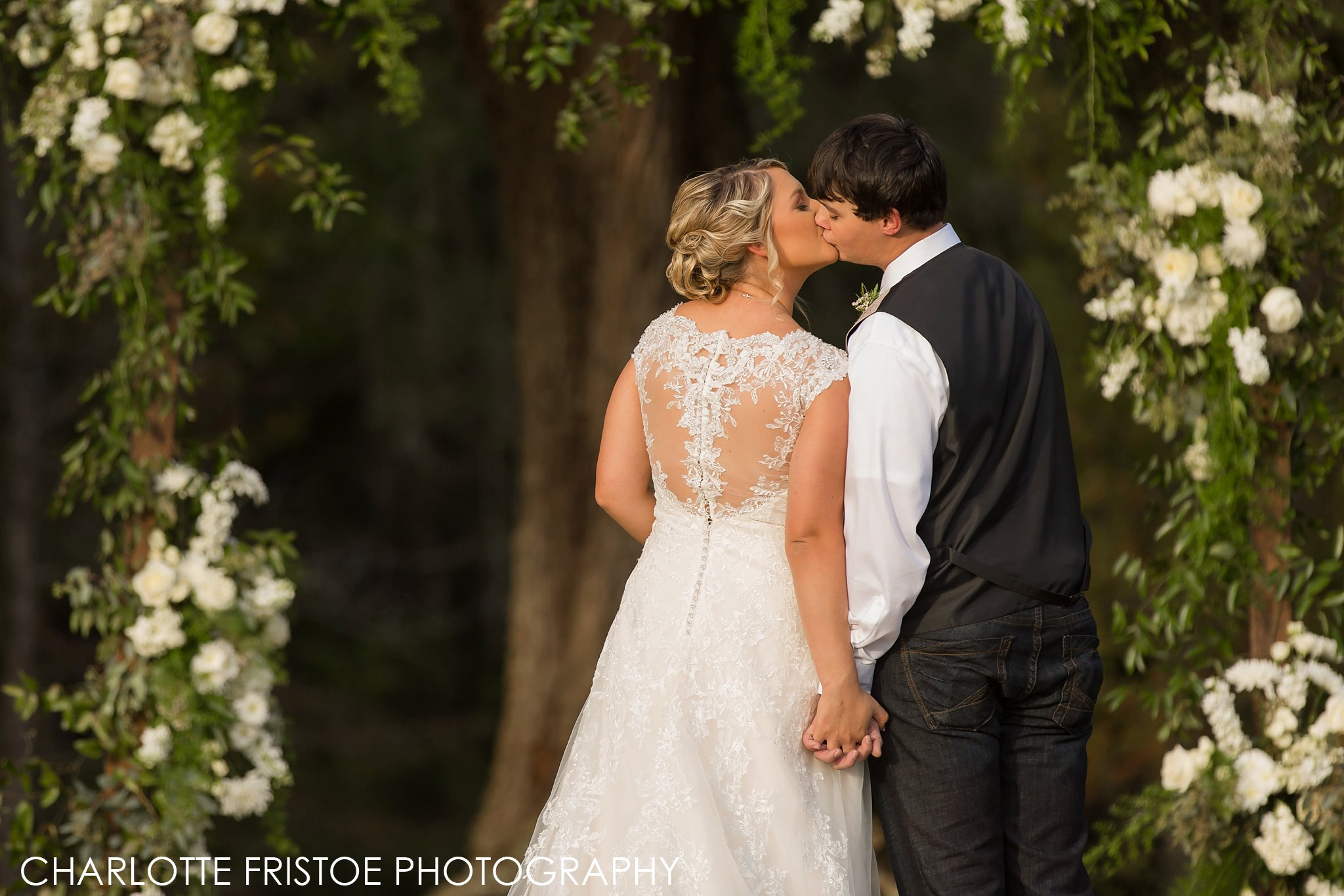 Charlotte Fristoe Photography-58.jpg