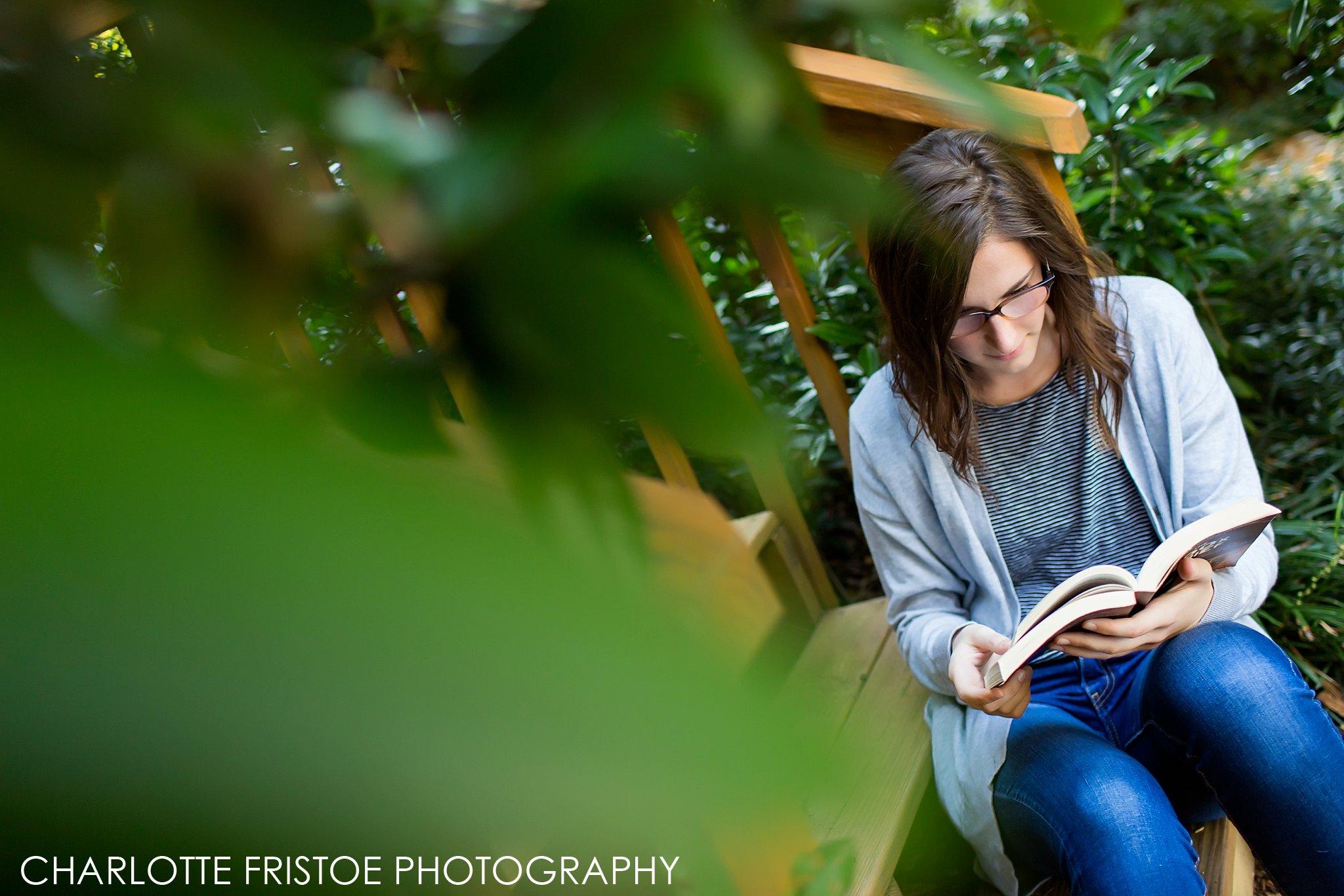 Charlotte Fristoe Photography Senior Pictures-2.jpg
