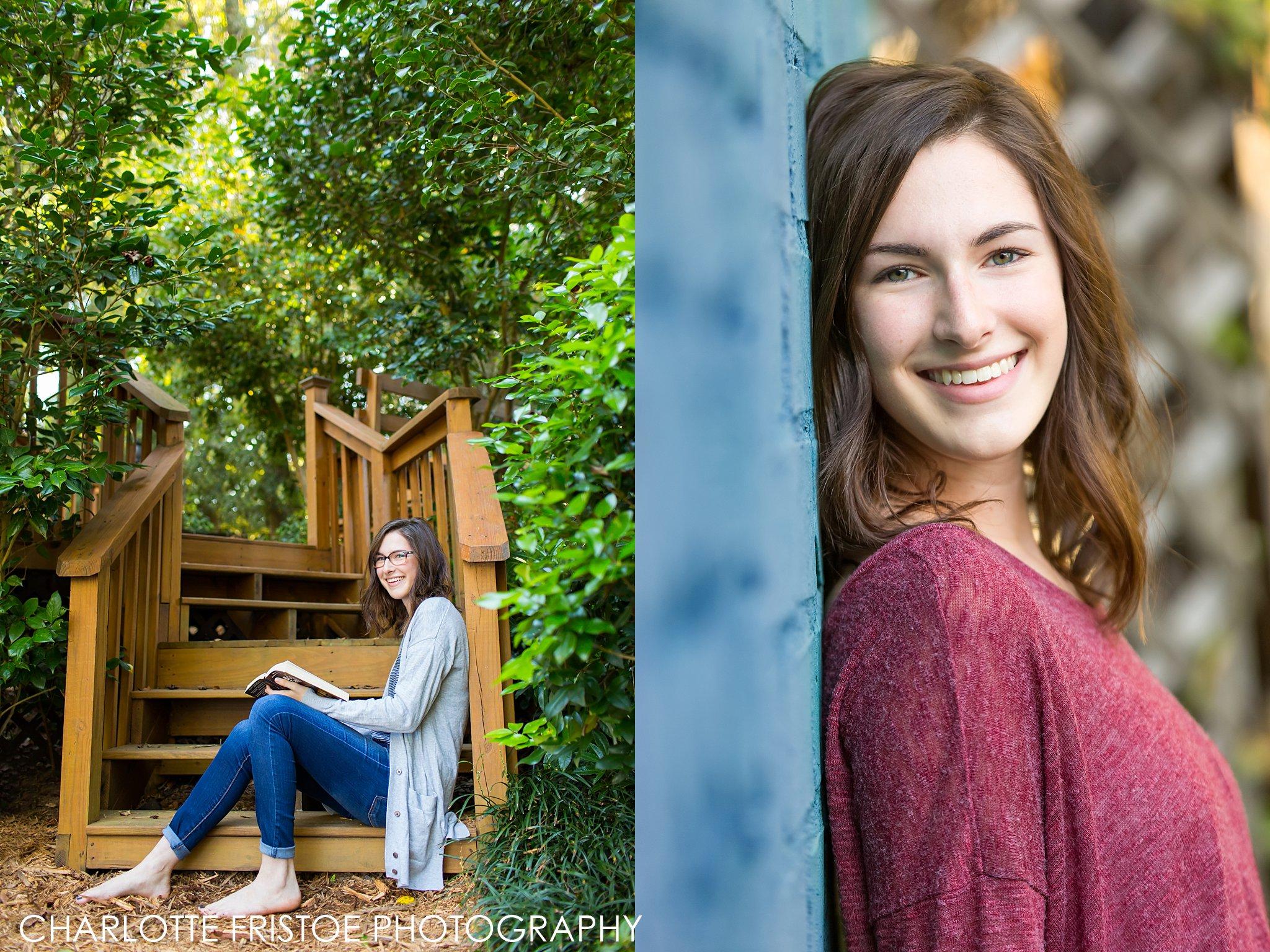 Charlotte Fristoe Photography Senior Pictures-5.jpg