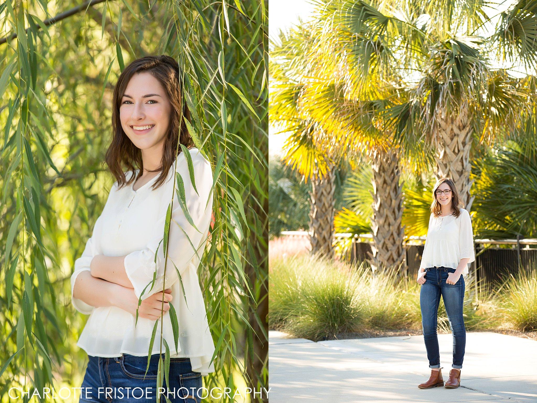 Charlotte Fristoe Photography Senior Pictures-6.jpg