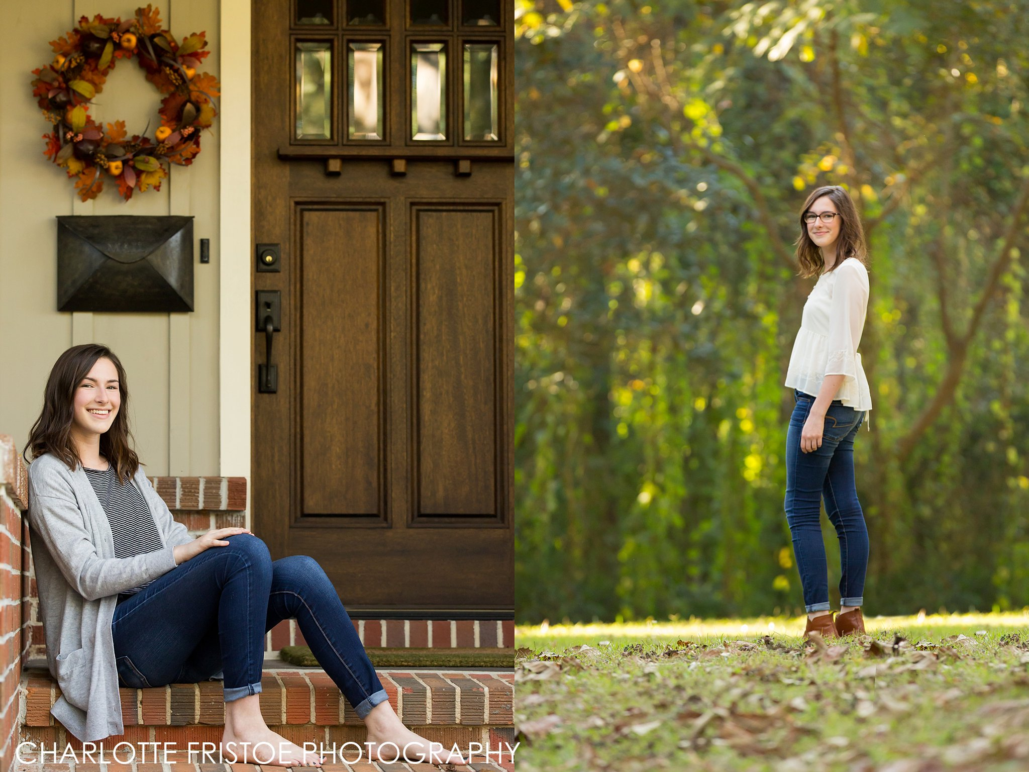 Charlotte Fristoe Photography Senior Pictures-3.jpg