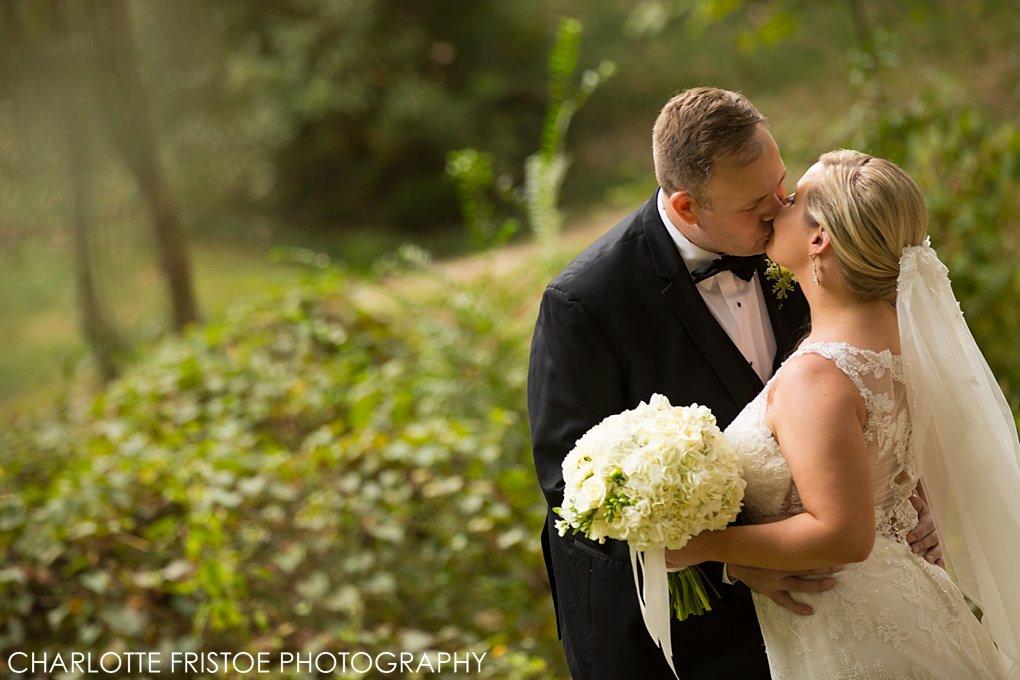 Rebecca and David Blog-33.jpg