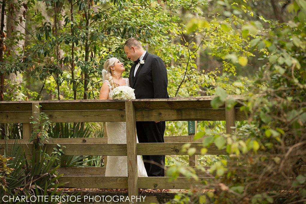 Rebecca and David Blog-32.jpg