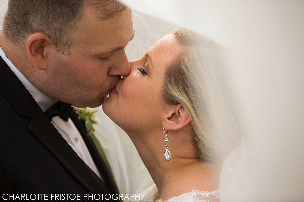 Rebecca and David Blog-36.jpg